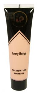 <b>LP Liquid Foundation - Ivory Beige</b>